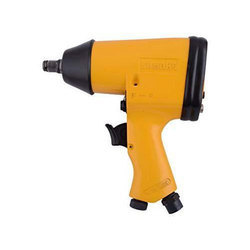 SUMAKE Air Impact Wrench 1/2