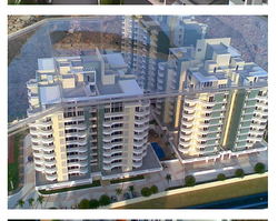 Residential Architectural Designing Services