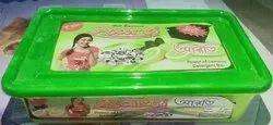 Aarti Detergent. Cake Basan Saban free 1 pcs scrub pad in every box