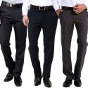 Men''s Formal Trouser
