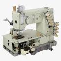Legging Jegging Sewing Machine