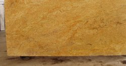 Madurai Gold Granite Tile