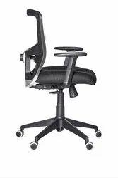 Fonzel 1820118 50 mm Tigris LB Office Chair