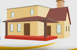 Individual Home Builders