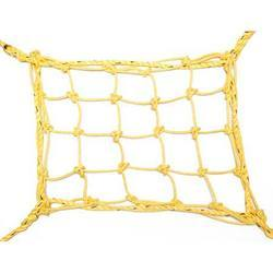 Head Fall Protection Net