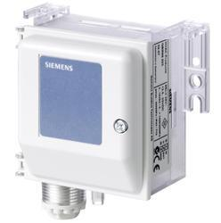 Calibration Service For Differential Pressure ( D. P. )Switch