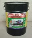 Perma Chemicals Water Proofing Coat, 20 Kg
