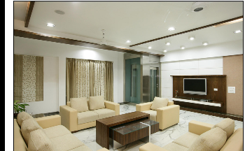 Home Interior Design In Ahmedabad Vastrapur Lake By R S Design Id 18260071491