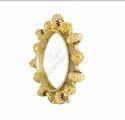 Tiptop Beaded Kada Made With Semi Precious Beads