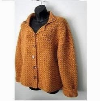 57e0126daf Ladies Sweater at Rs 1400  piece