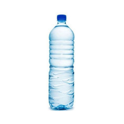 Packaged Drinking Water Bottles at Best Price in India