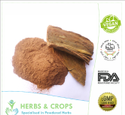 Arjuna Powder for Health