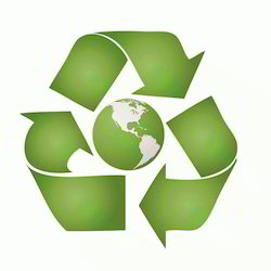 Green Auditing Services