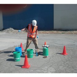 Groundwater Monitoring Services