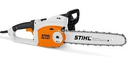 Stihl Electric Chain Saw MSE 230