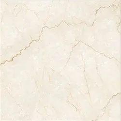 Digital Glazed Vitrified Bottochino Tiles