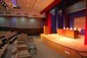 Auditorium Stage Light