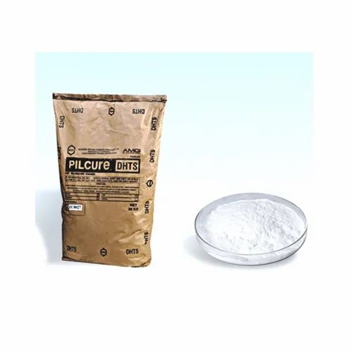 Pilcure Dhts Sodium Fluoborate Phenylalanine Methyl Ester Potassium Hydrogen Fluoride Magnesium Chromate Pidilite Industrial Chemicals In Dahej Bharuch Nocil Limited Id 21220308588