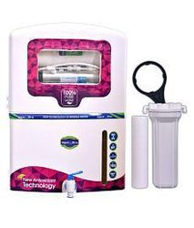 Aqua Ultra A300 15 Ltr RO UV UF Water Purifier