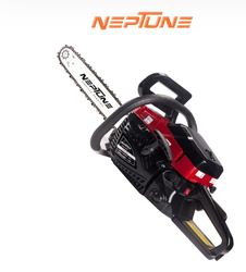 CS-62 Neptune Chainsaw