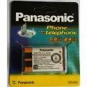 HHR P104 Panasonic Cordless Phone Battery