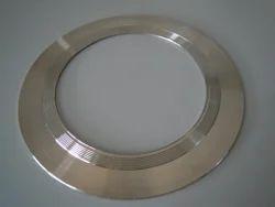 Kammprofile Gasket Ring