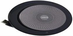 Jabra 710 Speaker With Microphone