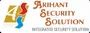 Arihant Security Solution