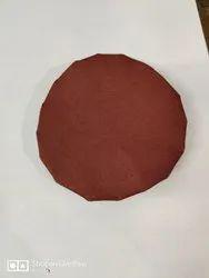 Abrasives Naumkage