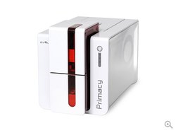 Evolis Primacy Dual Side Card Printer