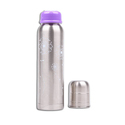 Stainless Steel Feeding Bottle