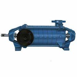 Centrifugal Boiler Feed Pump