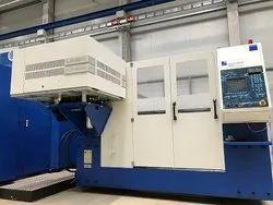 TRUMPF 3200w Laser Cutting Machine
