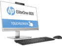 HP EliteOne 800 G3 Desktops