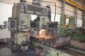 VMC CNC Job Work