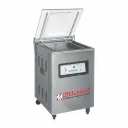 Vacuum Packaging Machines