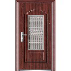 Wooden Safety Door Manufacturers Suppliers Amp Wholesalers