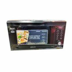 1400 W Convection 32 L Samsung Microwave Oven, MC32K7056CC