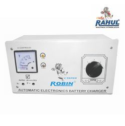 Rahul X-Zone a3 KVA/12 AMP 90-260 Volt Main Line Stabilizer