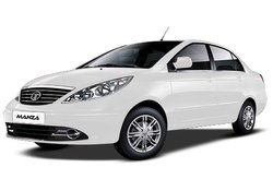 Tata Manza Car For Replacement Auto Spare Parts