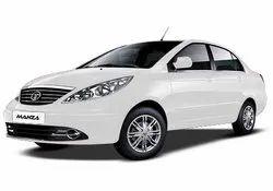 Tata Manza Car For Replacement Auto Spare Parts