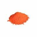 Solvent Orange, Packaging Size: 25 Kg, Packaging Type: Packet, Bag