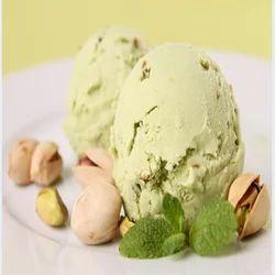 65 gm Pista Ice Cream, Packaging: Packet