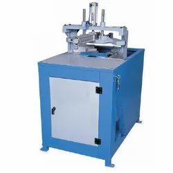 Automatic Surface Cleaning Machine