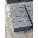 6 Inch Solid Brick