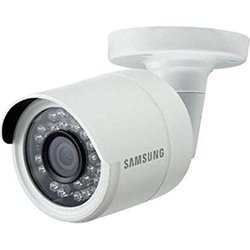HD Bullet camera, for Outdoor Use