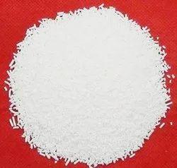 SLS Powder 95% Active