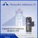 Copeland Scroll Compressor ZR28K3E-TFD