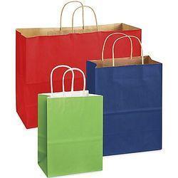 Handy Paper Bags