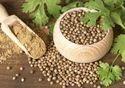 Satvyk Organic Coriander Seeds 200g